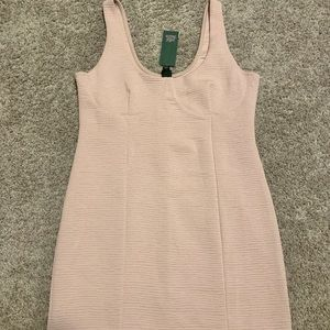 Wild Fable NWT dress!